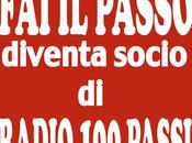 Michele Santoro Radio Passi