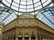 Apple Store Milano Centro: novembre decisione finale