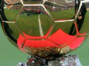 Pallone d'oro 2011: lista giocatori