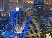 Viaggio Bangkok Informazioni cosa fare dove andare