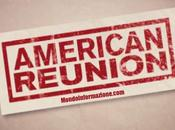 American Reunion Trailer Ufficiale