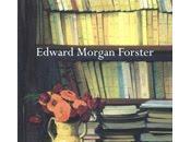 """Recensione """"Aspetti romanzo"""" Forster Edward Morgan"""