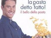 Mattia pesto alla pasta
