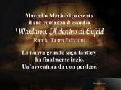 Wardaron Tour 2011