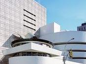"""""""Maurizio Cattelan: All"""" York, Guggenheim"""