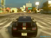 Need Speed Multiplayer Gameplay