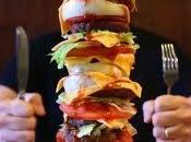 sapevi salute comincia dalla alimentazione?