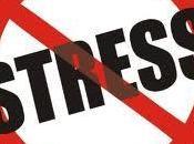 stressato?