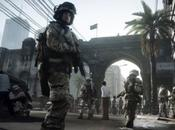 Domani patch Battlefield