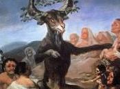 Vecchi santi Coelho Calasso, l'inutile ciarpame déjà duro morire