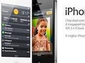 iPhone Vodafone: prezzi, abbonamenti piani tariffari