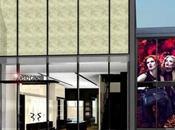 Apre primo store proprietà Roberto Cavalli Giappone