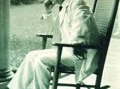 vita dura grande Mark Twain