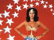 Wonder Woman&Co;.