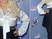 Christina Aguilera, dov'è finito consulente immagine?
