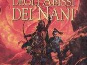 Dragonlance cronache perdute Vol.1