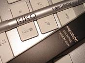 Kiko Pecision Pencil