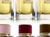 Dolce Gabbana Velvet Collection