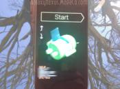 [GUIDA] Root Samsung Galaxy Nexus