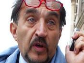 Claudio Amendola querela Ignazio Russa… (Video)