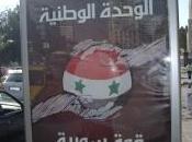 Stefano Vernole: reportage Damasco