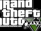 Grand Theft Auto Official Trailer