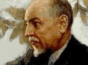 Citando… Luigi Pirandello