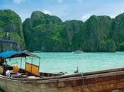 Phuket Escursioni, Parchi Eventi