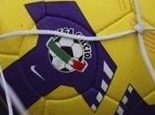 Serie Napoli-Juventus, partita diretta streaming
