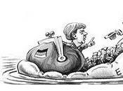 """G20: Cina aspetta (seri) chiarimenti dal""""Condominio Europa"""""""