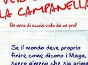 suona campanella Ermanno (SCRIP) Ferretti