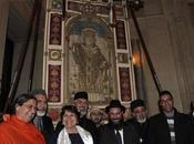Forum delle religioni, dialogo interreligioso milano