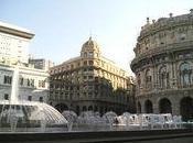 Genova (per