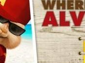 Viral point: fine fatto Alvin?
