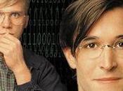 giorno d'oggi, Steve Jobs avrebbe stesso successo anni fa….