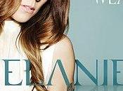 'Weak', nuovo video Melanie