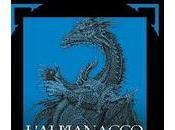 Novità libreria: arrivo capitolo conclusivo Ciclo dell'Eredità Christopher Paolini