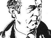 Sergio Bonelli, 1932-2011