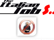 Steve Jobs Italia avrebbe fatto FAME!