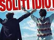 soliti Idioti superano milioni (C.Stampa Anteprima