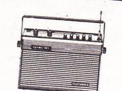 Venerdì novembre 1968 (Radio Prima parte)