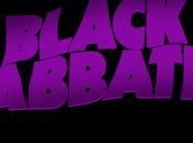 Black Sabbath L'11-11-11 alle 11.11 grande annuncio