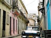 Cuba: riflessioni cambiamenti Raúl Castro