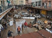 L'alluvione Genova Presa diretta