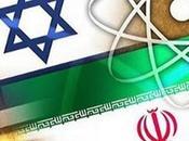 Medio Oriente verso guerra