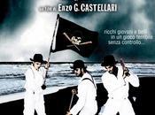CARIBBEAN BASTERDS BASTARDI CARAIBI (2010) Enzo Castellari