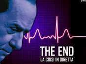 Crisi governo, diretta blog