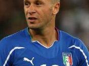 grazie Tutti Antonio Cassano.