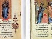 Armenia Venezia: impronte civiltà