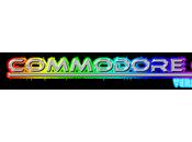 Commodore Vision